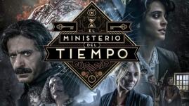 ministerio-tiempo-serie-completa-gratis-rtve-1898227
